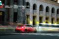 林肯MKZ:新豪华美学主义的最佳诠释者1/30_爱卡汽车网