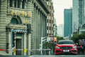 林肯MKZ:新豪华美学主义的最佳诠释者2/30_爱卡汽车网