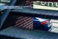 林肯MKZ:新豪华美学主义的最佳诠释者3/29_爱卡汽车网
