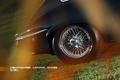林肯MKZ:新豪华美学主义的最佳诠释者4/19_爱卡汽车网