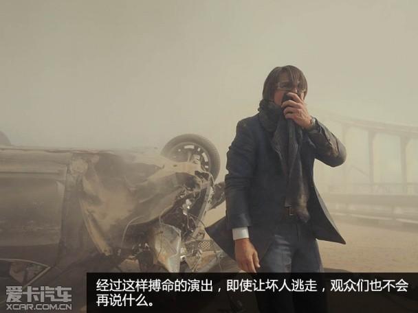 看大片长知识 跟拆车能手学秒杀闯关QQ