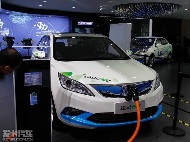 三元锂电池成主流