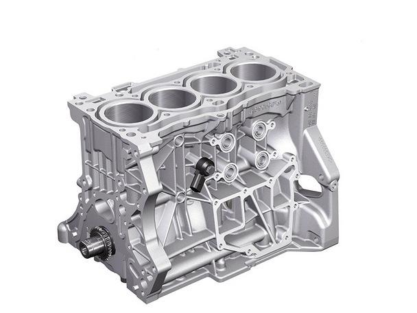 混合动力技术PK