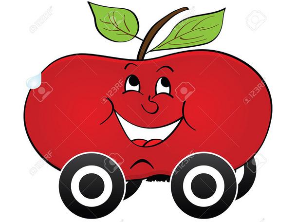 苹果已经通过CarPlay车载系统涉足汽车领域。 无人驾驶汽车目前是十分热门研发的方向,很多互联网公司都在主战这个领域,目前做的比较成熟就是谷歌。苹果和谷歌两大科技巨头都已经通过CarPlay和Android Auto两大车载系统涉足汽车领域,玩的是不亦乐乎,两者看来都有共同爱好,而无人驾驶汽车才是他们真正想要攻占高地。