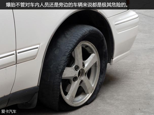 优驾车载智能盒子胎压版
