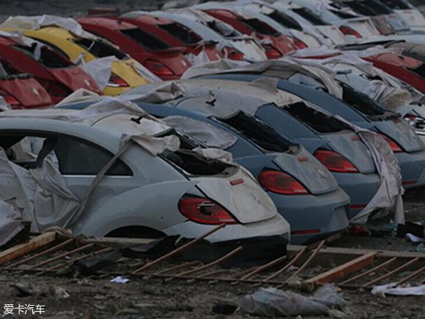 天津爆炸;天津;爆炸;保险;理赔;保险理赔;车辆受损;车