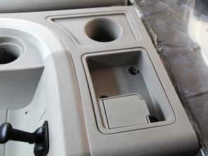 比亚迪;洗扫车;比亚迪洗扫车;纯电动洗扫车;新能源