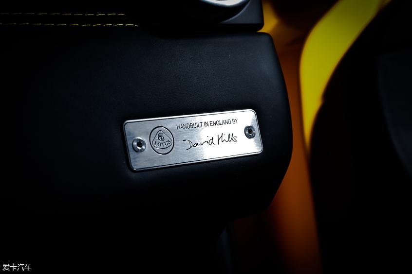 GT410S