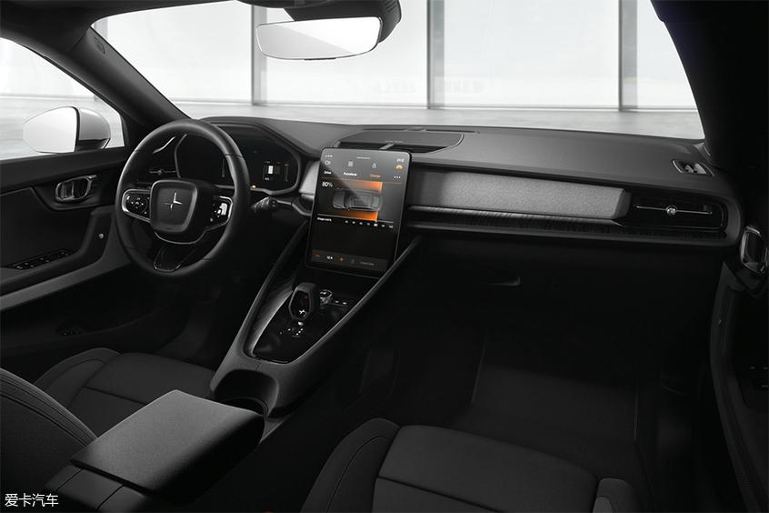 2月最美新车