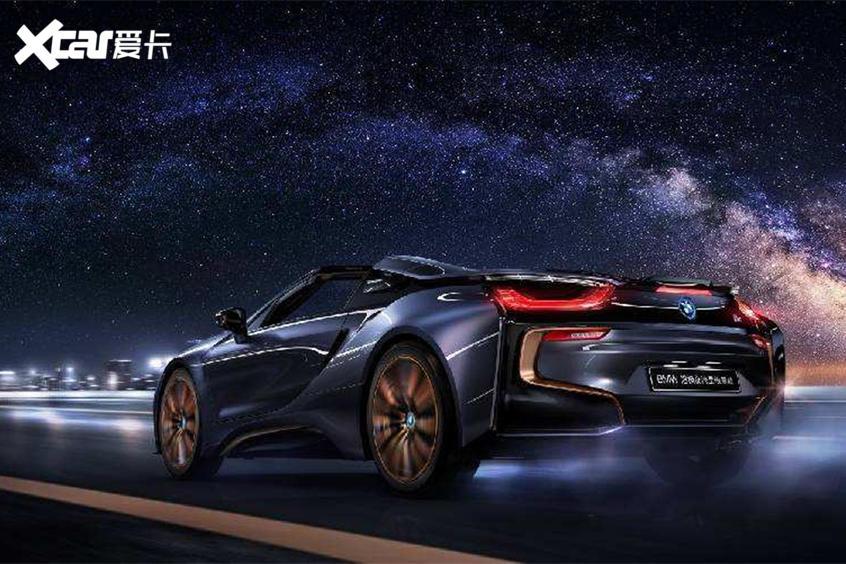 2020年2月最美新车