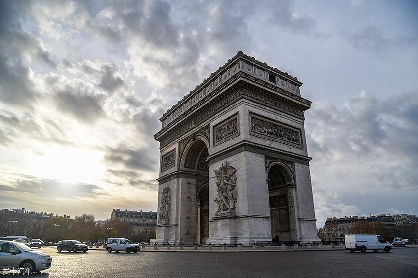 从东风标致重新认识法国货