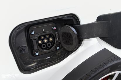 小鹏G3新能源评价体系