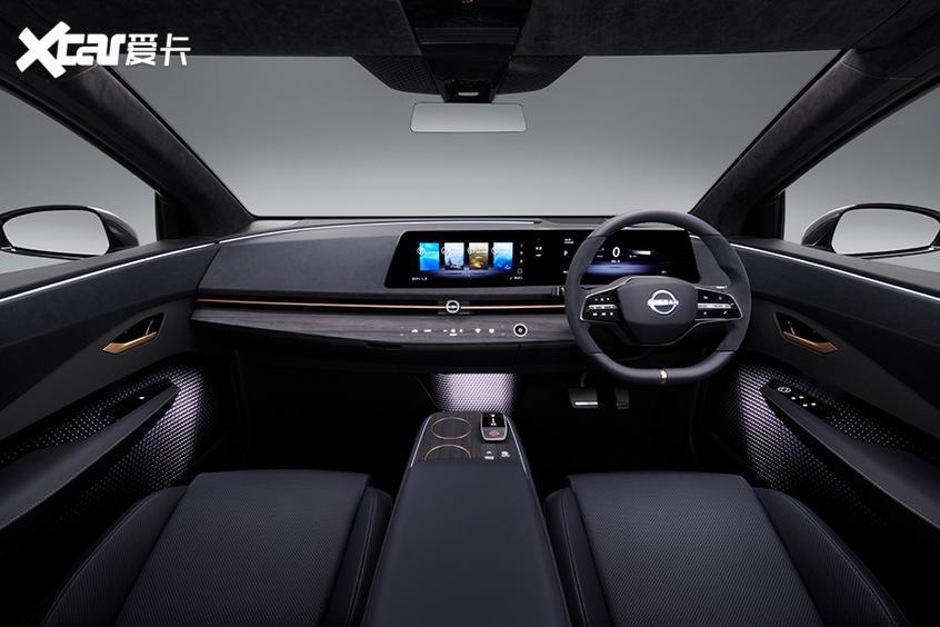 2019东京车展新能源观察
