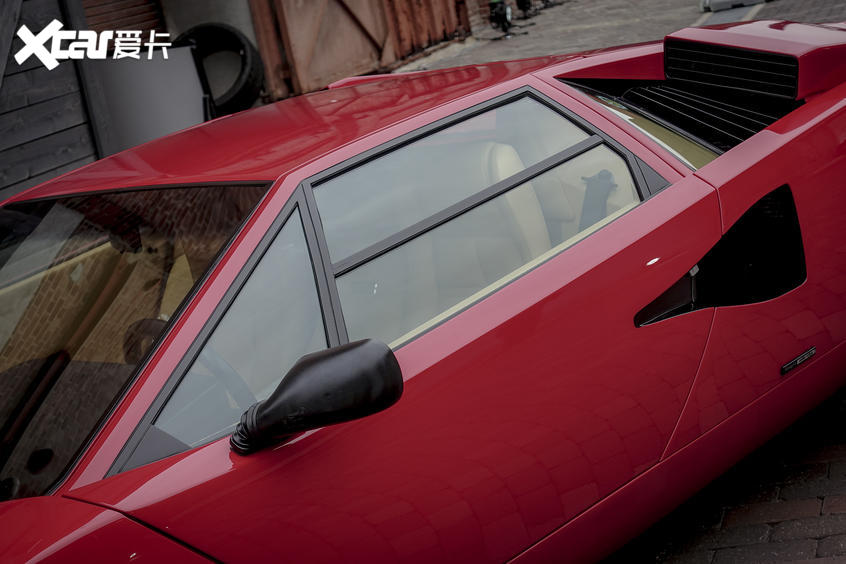 指触经典车(50)