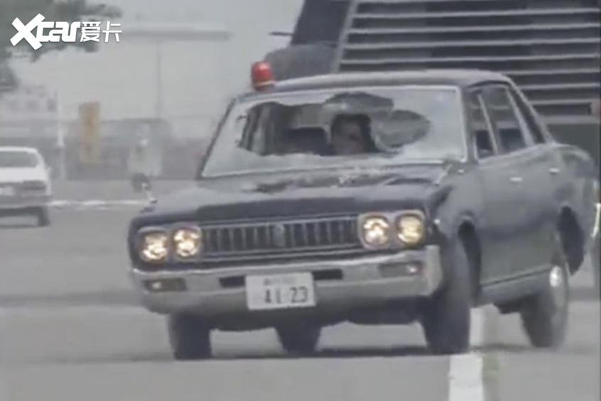 《西部警察》40周年