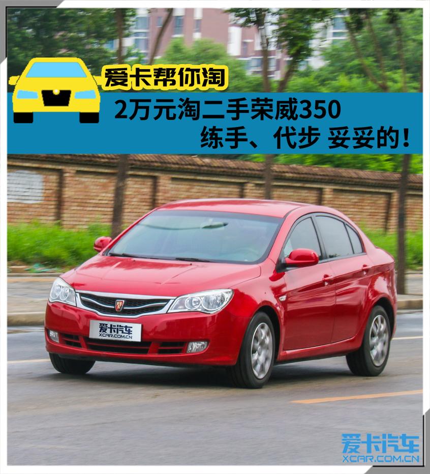 http://www.dibo-expo.com/junshiaihao/899214.html