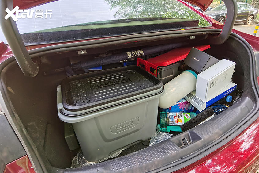 无线洗车机