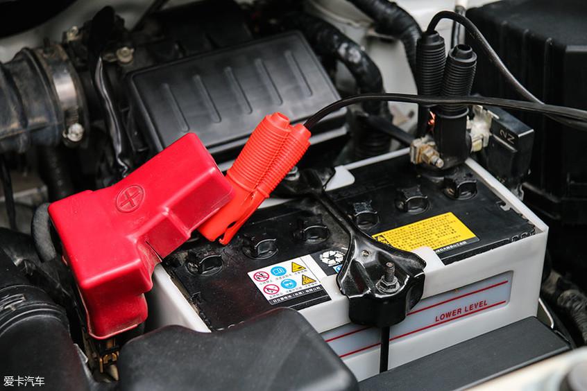 车载气泵横评