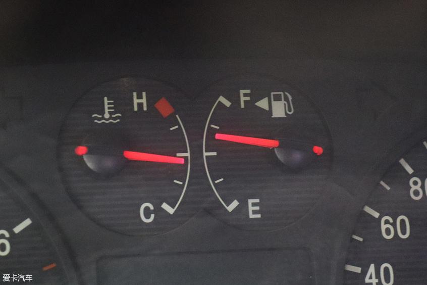 康普顿纳米陶瓷机油无机油行驶