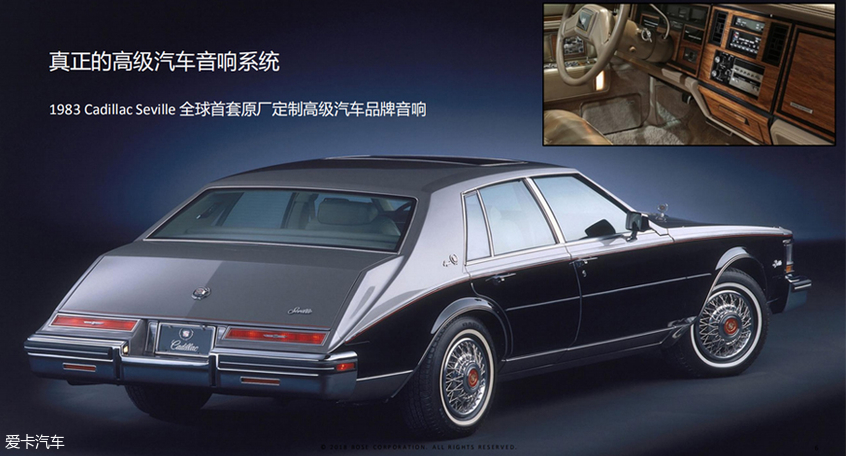 上汽荣威RX5 MAX;BOSE音响;音响体验;音响布局