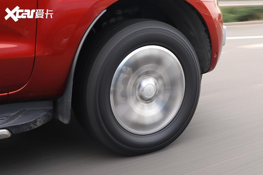 动平衡和四轮定位的区别;动平衡;四轮定位;动平衡怎