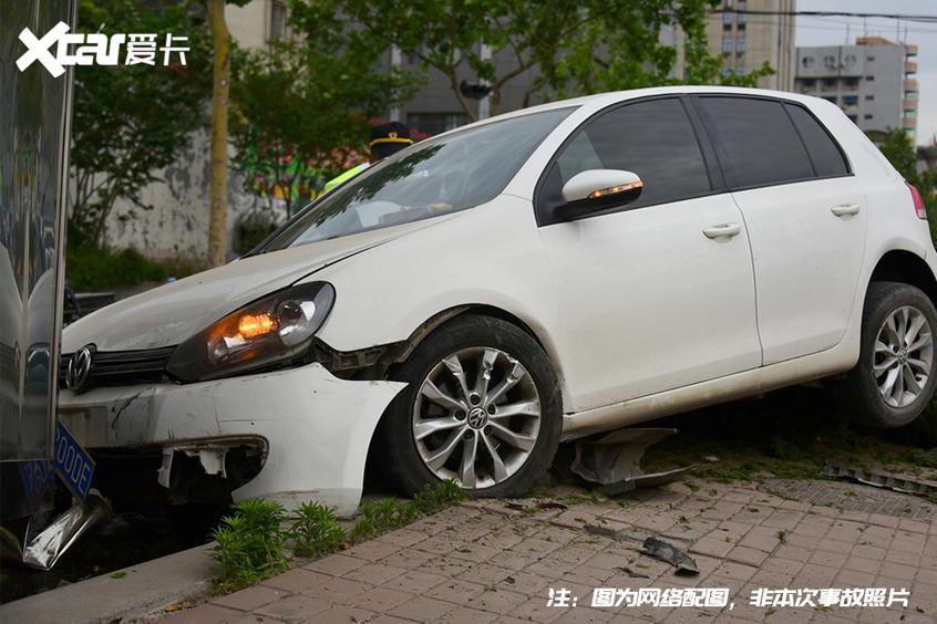 1024上海车祸;