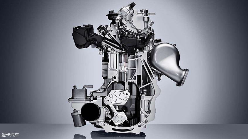 vc-turbo