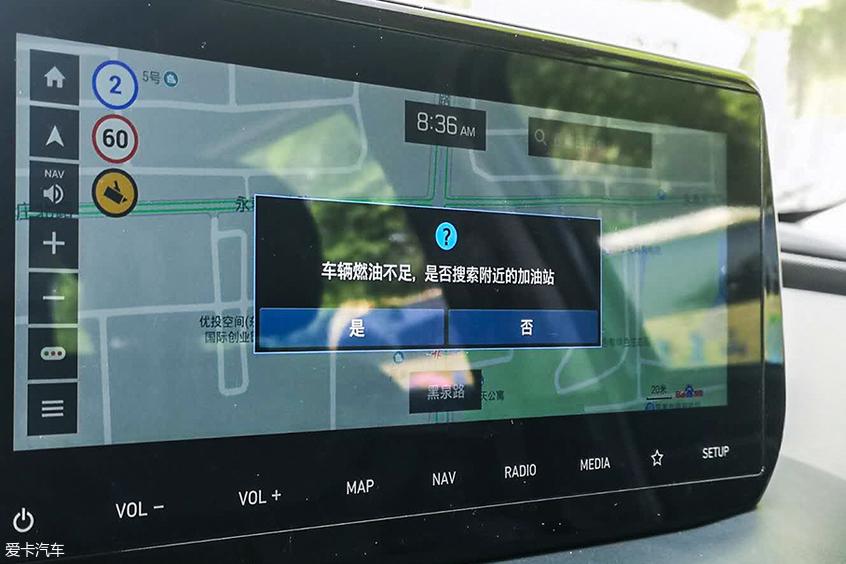 北京现代;胜达;大空间6座;黑科技;高配置