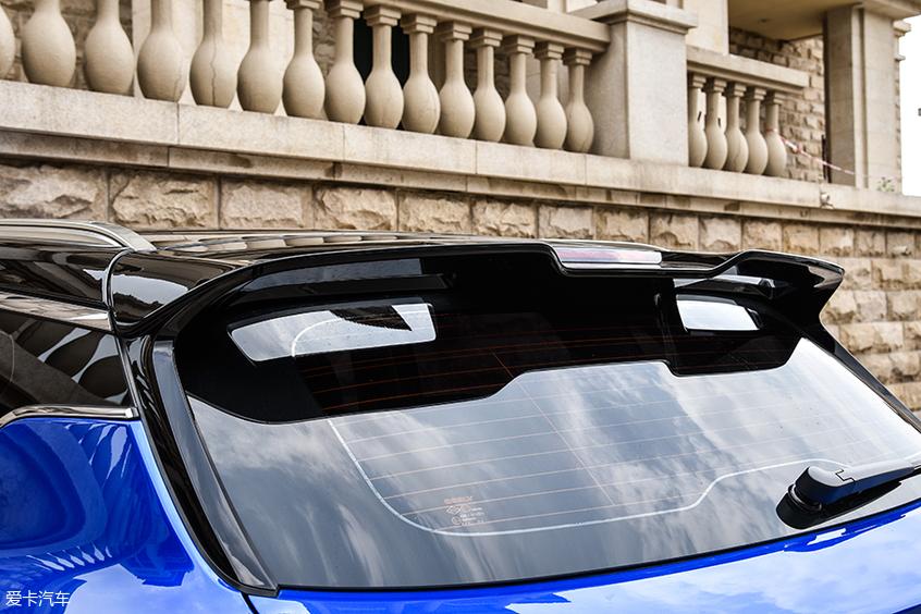 吉利缤越PHEV;插电式混合动力;吉利SUV;纯电续航