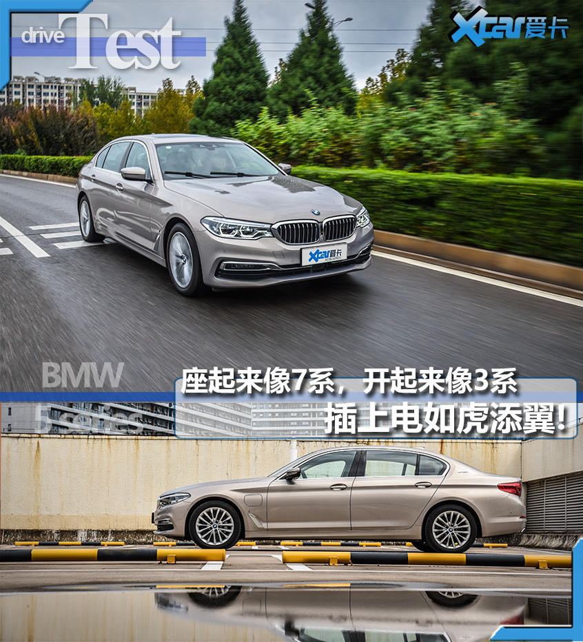 http://www.zgcg360.com/huagongnenyuan/466486.html