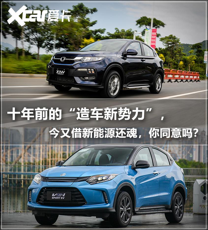 http://www.znhjo.tw/huagongnenyuan/489528.html