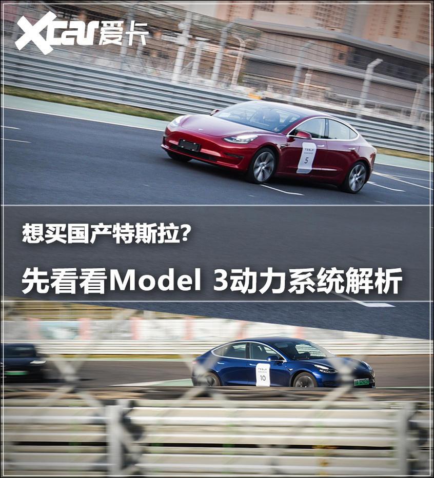 http://www.weixinrensheng.com/qichekong/1038482.html