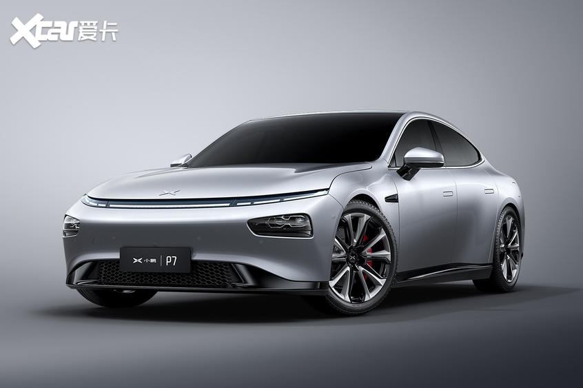 2019广州车展前瞻