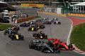 F1加拿大站的冠军归属背后说明了什么?