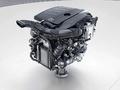 小体量大动力 解析奔驰M264 2.0T发动机