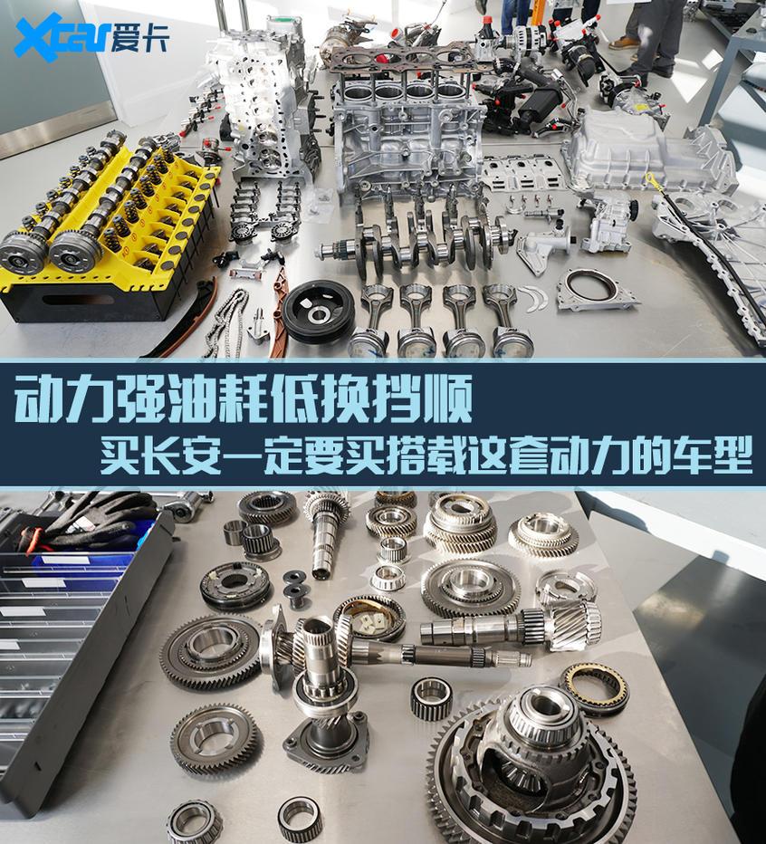 http://www.carsdodo.com/qichewenhua/251023.html