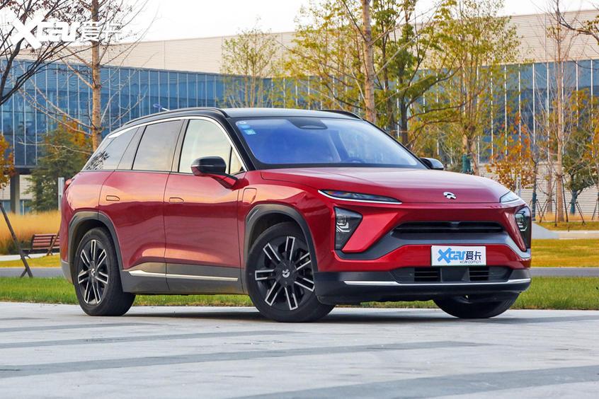 4月新能源车销量观察