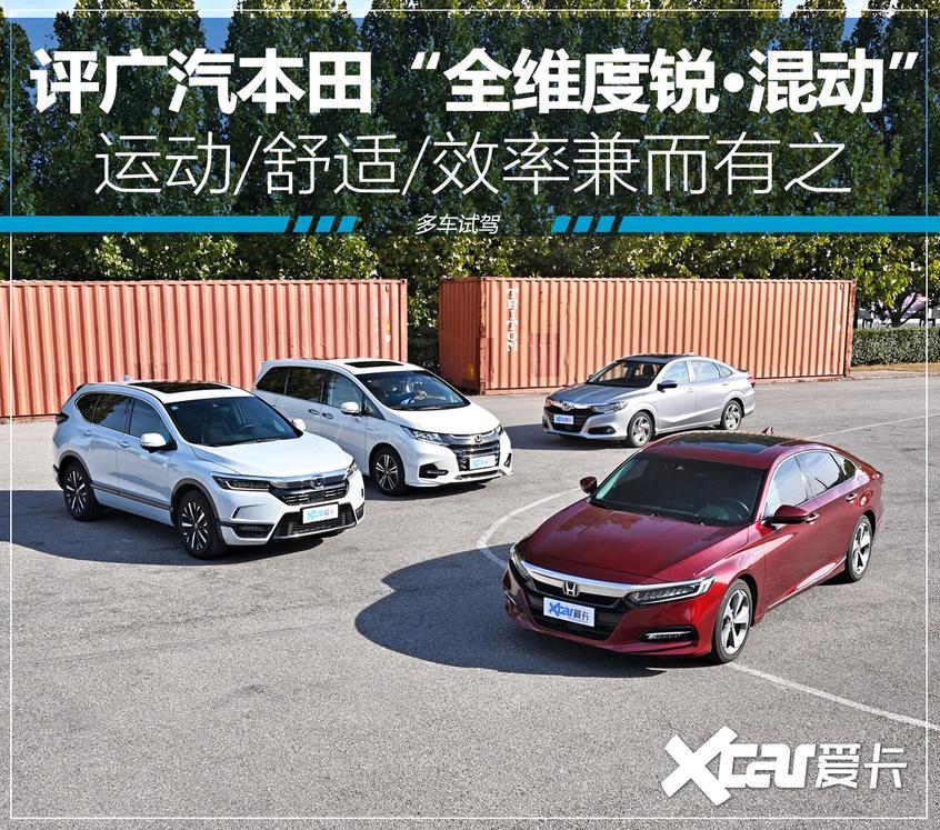 http://www.weixinrensheng.com/qichekong/2397589.html