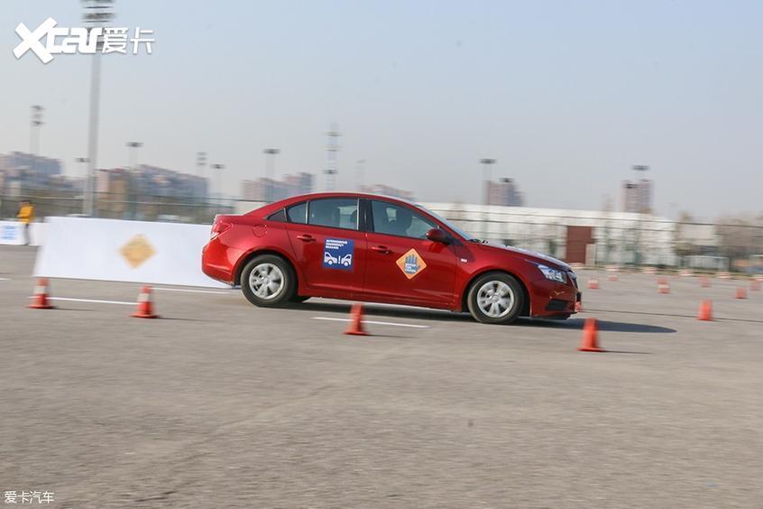 影响油耗的用车习惯