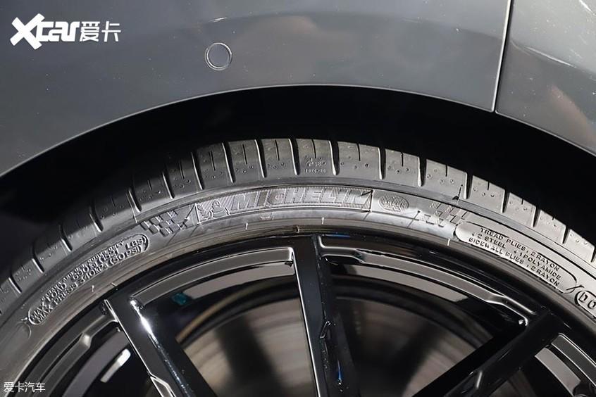 宽胎、窄胎