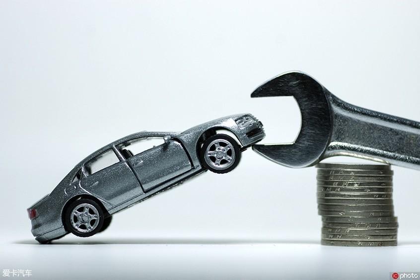 如何规避借车风险