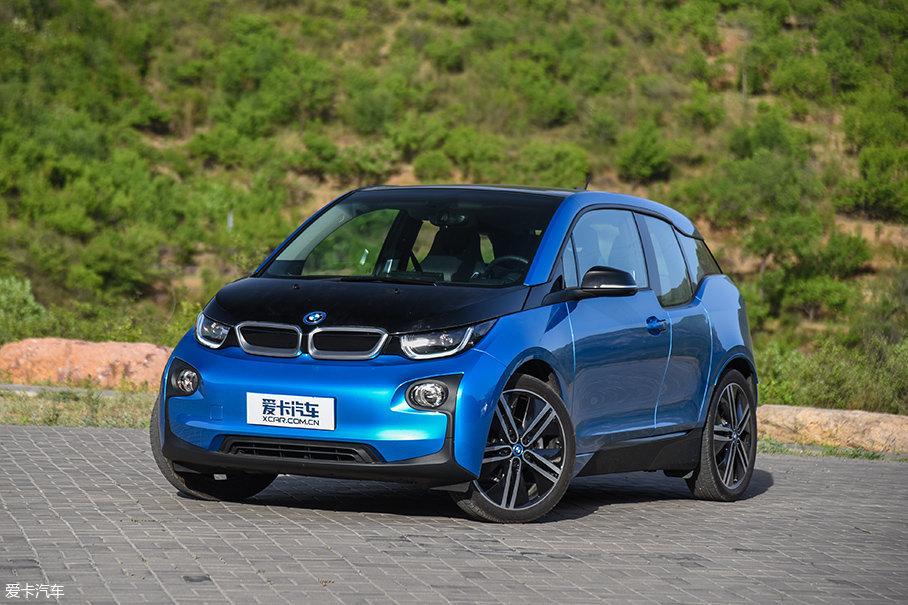 针对续航里程不足的问题,宝马推出了i3升级款,电池容量增50%,达到了33kWh。在严苛的X-Green新能源汽车评价体系中,宝马i3升级款(以下简称宝马i3)能够获得多少分呢?