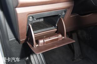 评测宝马X1插电混动版