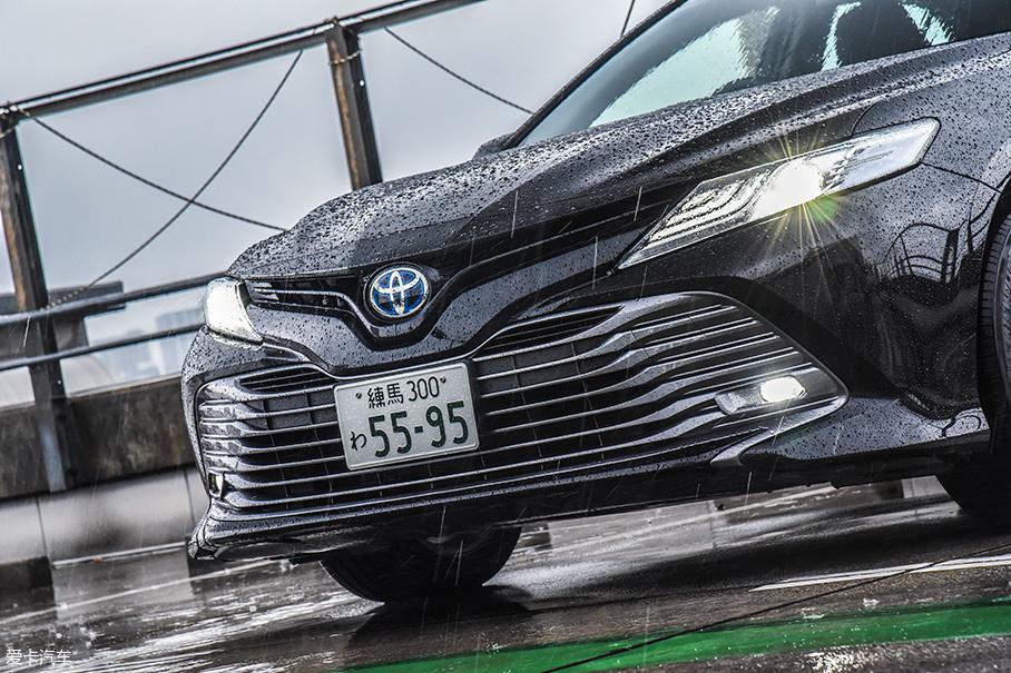 试驾50款新能源汽车得出的结论