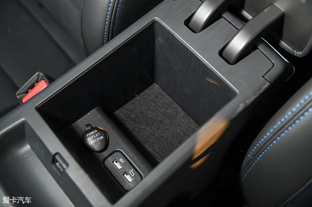 试驾吉利帝豪EV450