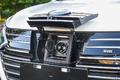 爱卡新能源评测 比亚迪秦EV450