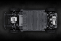能否阻击Model 3? 抢先试驾蔚来ES6!