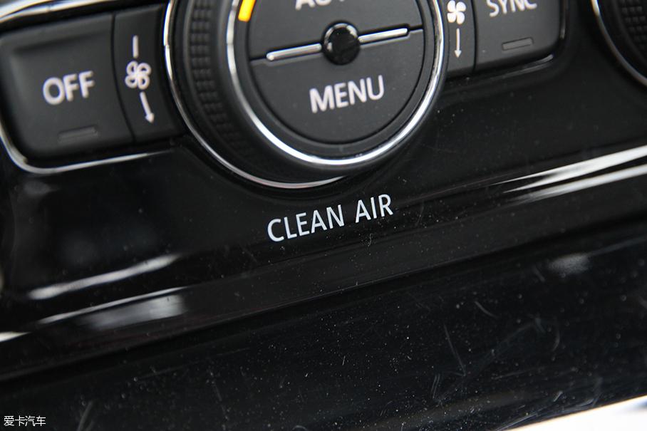 空气净化调查