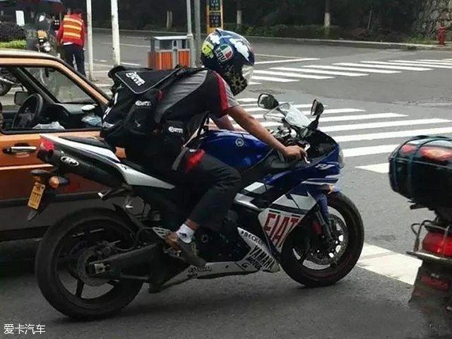 顺风助力三轮摩托车接线图