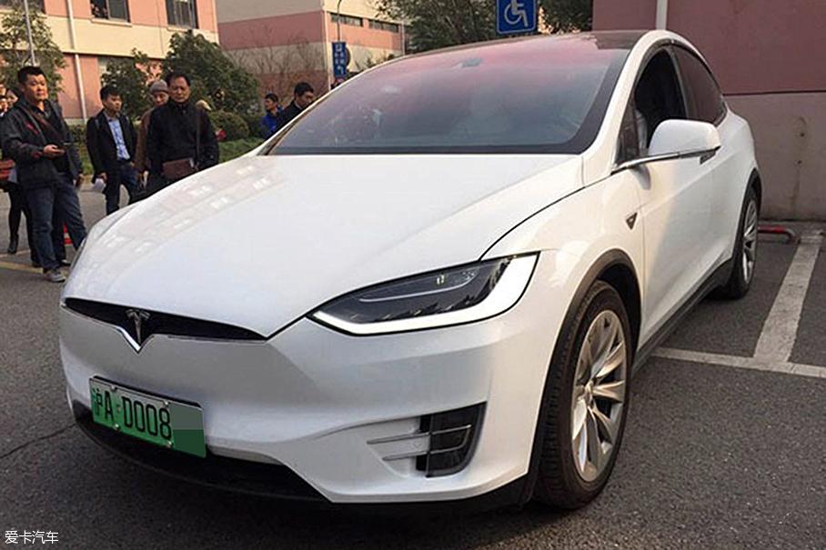 北京摇号;新能源摇号;北京新能源汽车指标